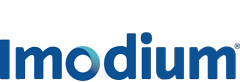 IMODIUM® Middle East